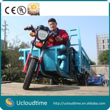 2017 hot sale new chinese motorcycle tricycle for cargo