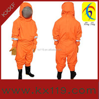 Whole body type Bee Keeper Tool Good Quality Beekeeper Suits Jacket