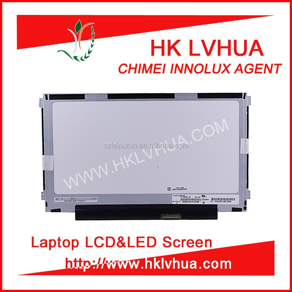 "11.6"" led lcd screen N116BGE-L42 laptop notebook for sony vaio"
