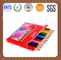 high quality drawing color pencil
