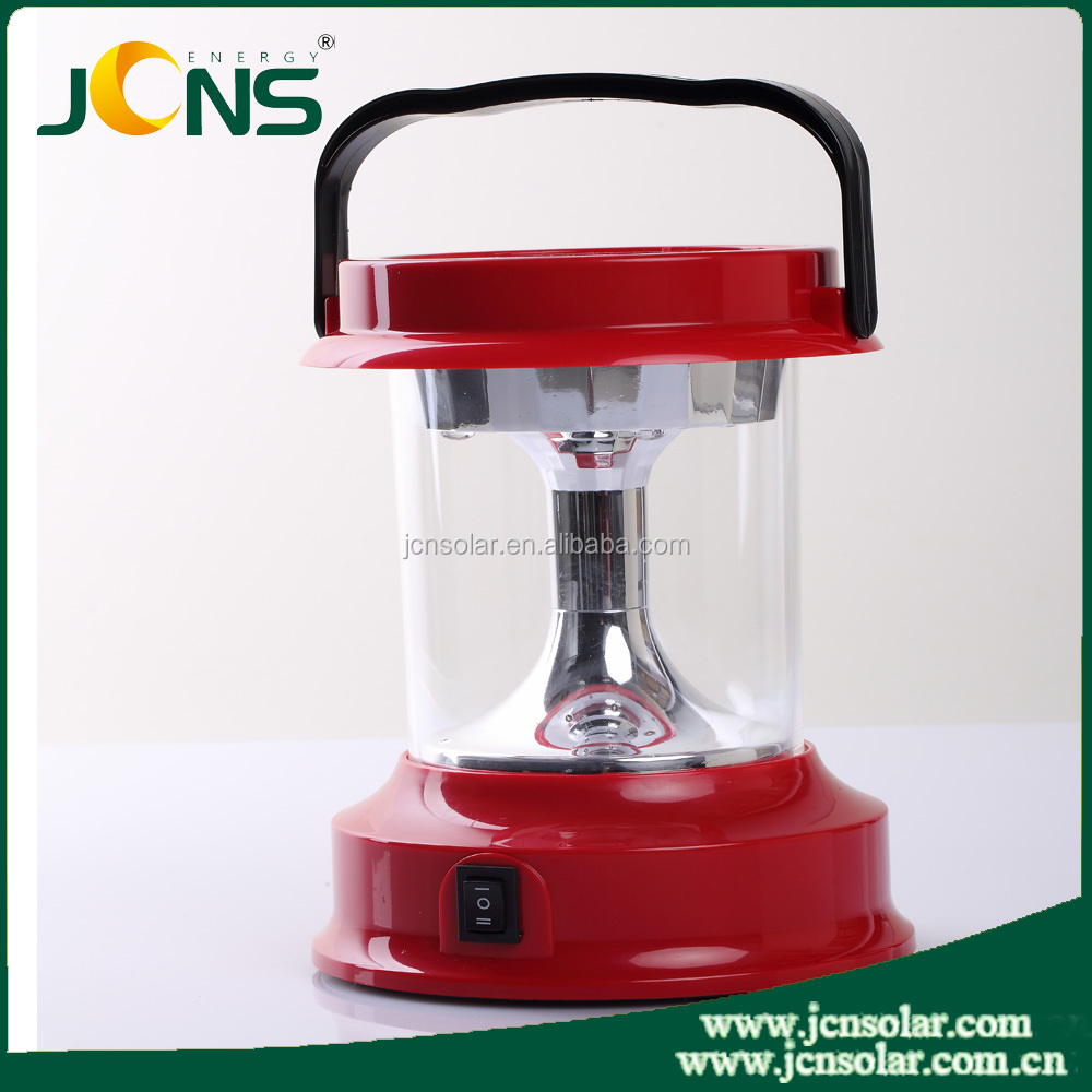 Hot sale !!! hand crank lantern solar led ,solar lantern body