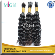 MyGirl Design Branded Great Lengths Hair Extension Machine