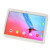 1280*800 display mtk6580 quad core tablets 10.1 android 5.1