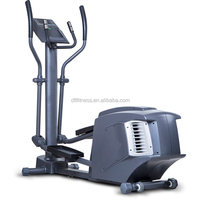 Elliptical Machine Hot Sale Commercial Gym