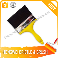Handle making machine innovative paint brush