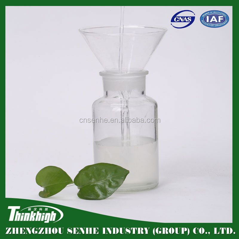 TH41186 dry mix mortar super plasticizer for adhisive hpmc