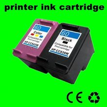 Remanufactured For HP Ink Cartridge For HP C6602A