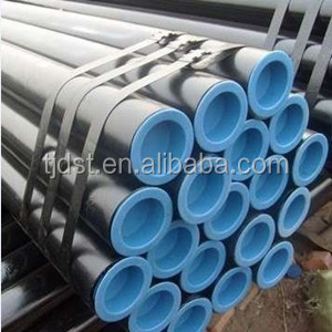 astm a106 fluid linepipe outside diameter 508mm/Lowest Price/water storag tank