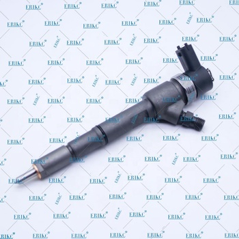 ERIKC 1112010-55D Electronic Unit Injectors 0 445 110 291 fuel pump engine injector 0445110291