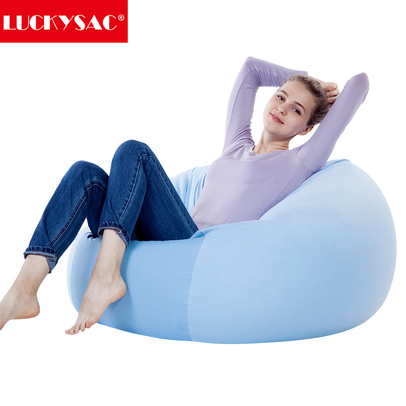 Sell well of Bean Bag Chair With Competitive Quality & Price bean bag furniture