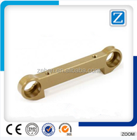 good quality brass copper forging part