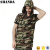 Custom Apparel Men S Clothing Camo