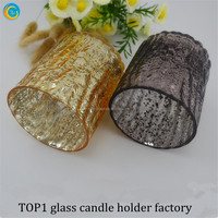 discount votive candle holders