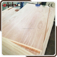 types of 12mm shuttering plywood