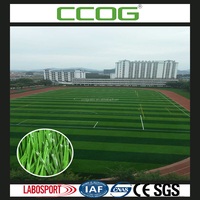 Plastic Grass Diamond Shape Yarn For