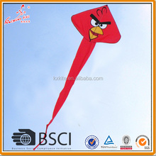 Chinese bird kite for sale