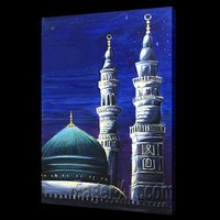 Latest decorative muslim artwork (Buy Directly)