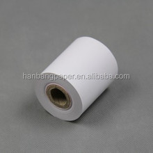 100% virgin wood thermal paper for sale