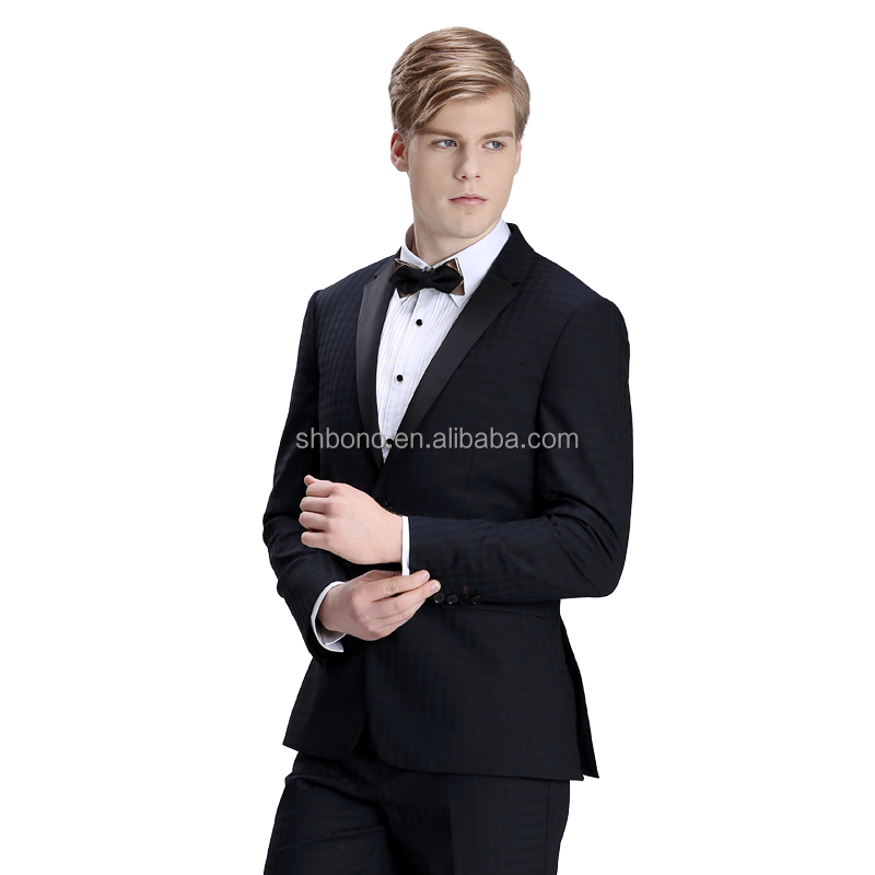 Designer Suit Material Most Expensive Suit Fabric Full Business