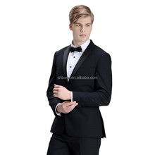New arrival High quality formal suit bespoke suit With CMT price
