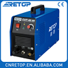 CUT40 Portable Cheap Plasma Cutting Machine