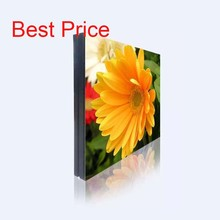 p8 led screen outdoor full color advertising display video