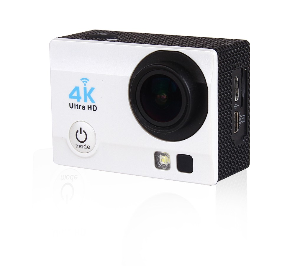 2017 best selling products HDKing Q3H 2.0'' Inch Full HD 1080P Waterproof Sport Camera SJ4000 WIFI HD Mini Sport DV 1080p Manual