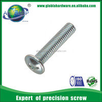 triangle head screws screw in tire studs