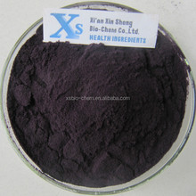Natural High Quality Cranberry Extract Powder Proanthocyanidins/anthocyanidins/anthocyanin