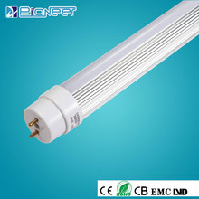 compact fluorescent light led houses for sale in florida usa australia LED tube light