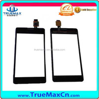 Brand New Digitizer Touch Screen For Sony Xperia E1 Spare Parts