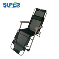 Fashion modern low lightweight portable china zero gravity chair recliner