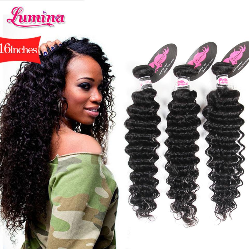 Remy brazilian micro braid hair extensions remy brazilian micro braid