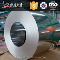 High Quality DX51D Z275 Galvanized Steel Coil