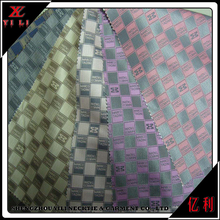 Micro bag fiber polyester plain buy fabric from China