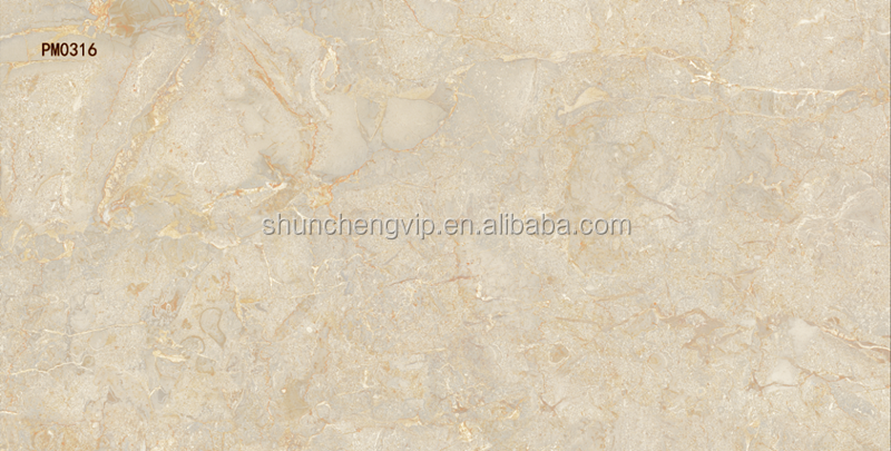 China factories ceramic tile looks like stone wholesale tiles ceramic