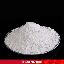 fused magnesia Basic refractory and refractory ramming mass