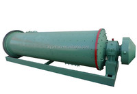 gold processing ball mill gold mining machine