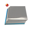 AA1100 H14 Pure Aluminium and Aluminium Sheet Plate Alloy 5052-H32