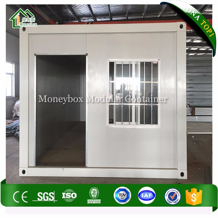 China Easy Assembly pre fab house oceania,pre fabricated house,prefab house 2017