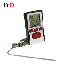 Hot new retail products kitchen thermometer made in china alibaba