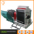 wholesaling super quality hammer mill feed grinder The best popular