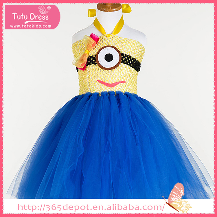 Cheap little girl pageant dresses, dresses of party for girls of 1-13 years