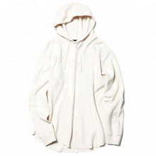 한 종 Vetements Hoodie Plain Slim Fit Hoodies Men 옷