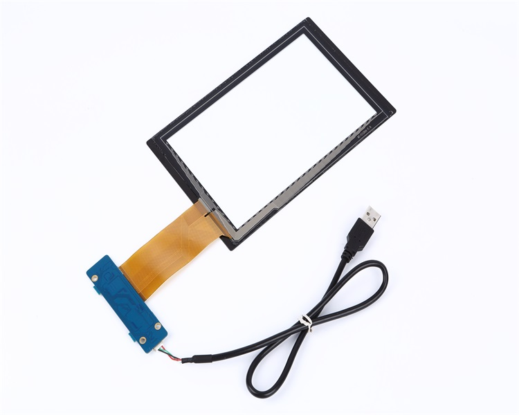 Best quality and low price 7.0 inch mid tablet digitizer touch screen