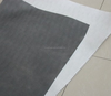 /product-detail/new-generation-underlay-waterproof-breathable-composite-roofing-felt-60422471303.html