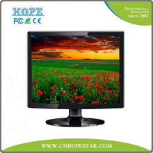 professional cctv monitor , 82inch lcd cctv monitor , cctv monitor for bus