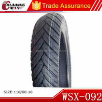 450-18 China High Quality Best Price tires