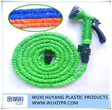 [ Or Huyang ] 2015 Hot magie Flexible extensible tuyau d'arrosage