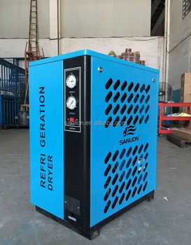 2017 high performance industrial cheap air dryer for air compressor